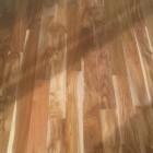 Heritage Floors PEI 2