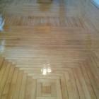 Heritage Floors PEI 5