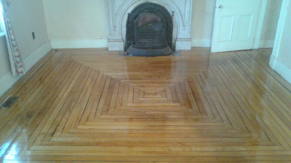 Heritage Floors PEI 6