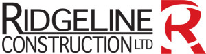 Ridgeline Construction Ltd.