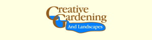 Creative Gardening and Landscapes