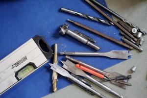 tools-569108_1280