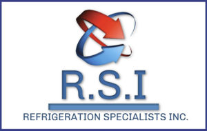 Refrigeration Specialists Inc.