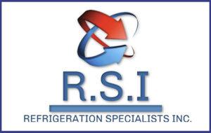 Refrigeration Specialists Inc.