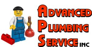 Advanced Plumbing Service Inc.