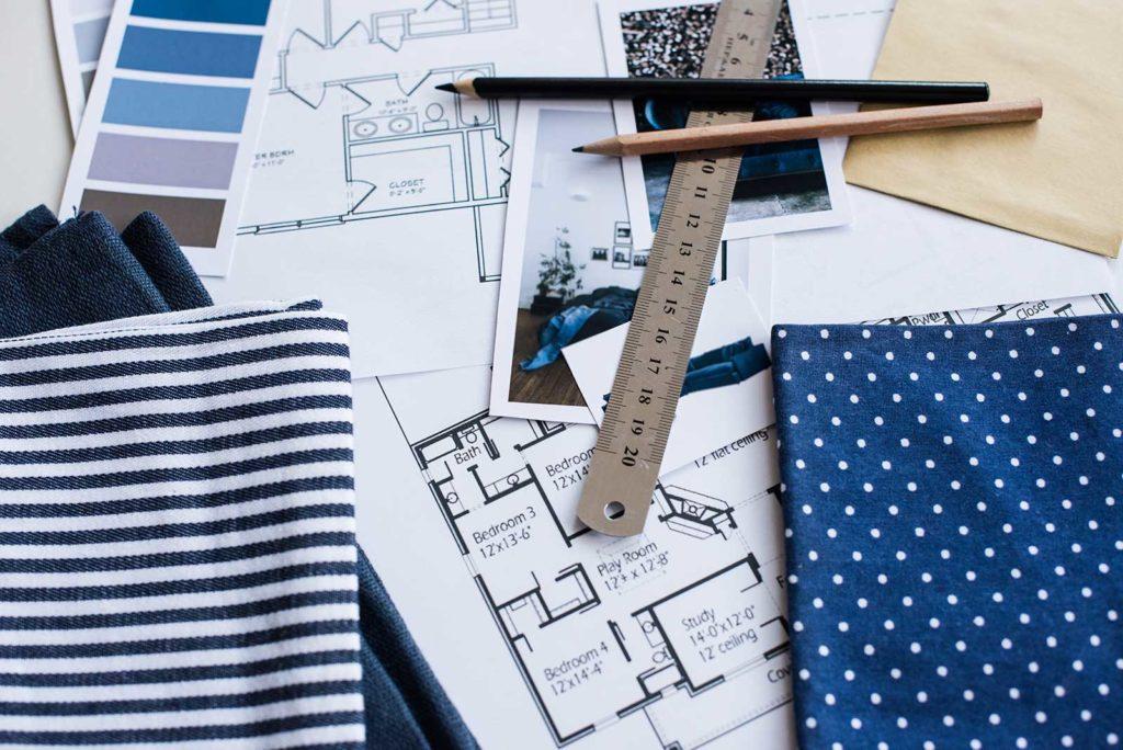 pei interior designers