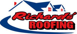 Richards' Roofing
